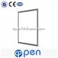 China Suppliers Wholesale Square LED Panel Light Buying on Alibaba