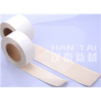 High Silica Tape Self-Adhesive