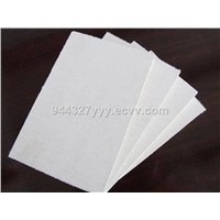 Fireproof Ceiling Tiles Magnesium Oxide Board