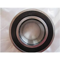 SKF Ball Bearings with high quality