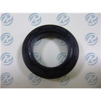 VW Hot Sale Camshaft Seals 038103085C
