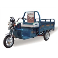 electric tricycle, electric trike, electric three wheelers,BEMT1.5