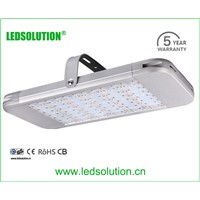 240W High Power Indusrtrial Lighting LED High Bay Light
