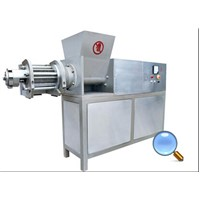 MEAT SEPARATOR TLY1500 with CE certificate