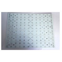 PCB single side LED boards
