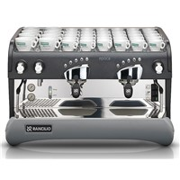 Rancilio Epoca E 2 Group Coffee Machine