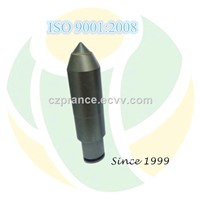 Round Shank Chisel Conical Teeth (C4) for hole digger