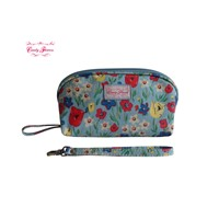 2016 New Arrival Cosmetic Bag With Mirror