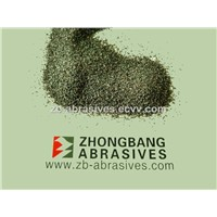 Brown Fused Alumina Resin Abrasives