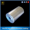 Aluminum Foil  Bubble Heat Insulation