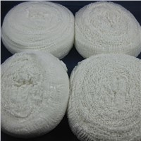 cellulose acetate tow filament fiber for filter