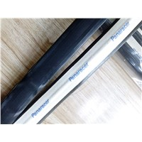 new Panaracer practice 270 tubeness road tire black