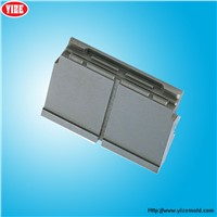 High quality tungsten carbide mould made in China precision plastic mold manufacturer