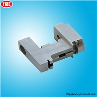 Medical equipment mould parts/plastic mould for electronic part