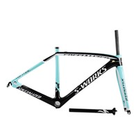 Specialized SL5 Full Carbon Frame