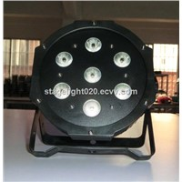 4 in 1 RGBW Best Price LED Par64 Light,Led Stage Par Light,Ameican DJ Light,Disco Light