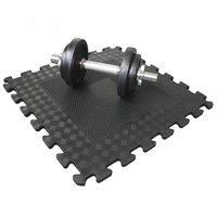 Gym rubber tiles,gym rubber flooring,gym rubber mat