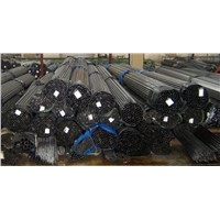 furniture annealed steel pipe