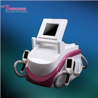 Portable Cryolipolysis Slimming Machine