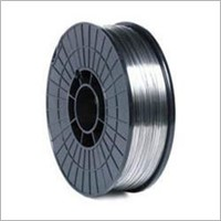 Tafa Alcro /78E Iron/ Chrome/Aluminium wire /0Cr23Al5 thermal spray wire