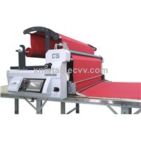 Fabric Spreading Machine Automatic Fabric Spreader Woven GS-A6