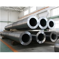 Sell ASTM A335 P22 alloy steel pipe  for you with good quality