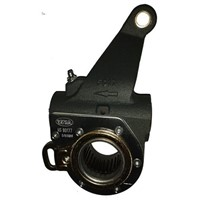 WSA 80177 for  MAN Automatic Slack Adjuster