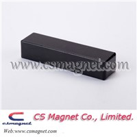 Block Rumen magnet hot sale