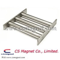 Drawer Magnets for Water Treatment
