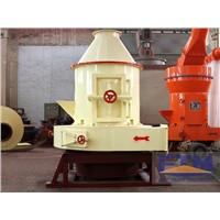 Hot Sell Raymond Powder Grinding Mill with Good Price