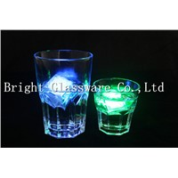 glass tumbler, beer cup, water glass, Glassware
