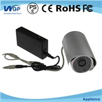 UPS System for Telephone Camera Mini 12V DC UPS System