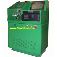 WZS300 COMMON RAIL TEST BENCH