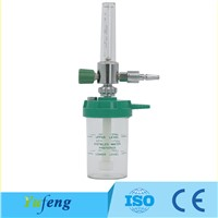 YF-05C Flowmeter with Humidifier