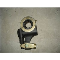 slack adjuster assy for HIGER bus parts &  car parts