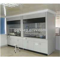 Laboratory Equipment China Chemical Best Price Laboratory Fume Hood price