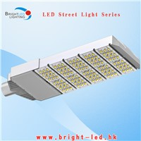 CE/RoHS new design led street light suppliers