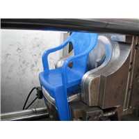 Customize plastic chair injection mould