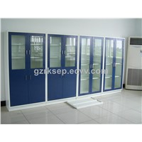 Lab vessel cabinet,specialized for schools,institutions