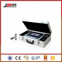 Portable Dynamic Balancing Machine