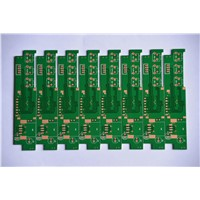 China Printed Circuits Board PCB
