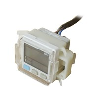 FKP60 series air pressure sensor, digital display, anolog and switching signal