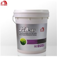 JSA-101 Flexible Polymer-cement Waterproof Coating