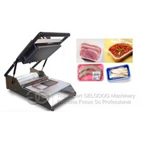 Promotional Tray sealer|Tray Sealing Machine