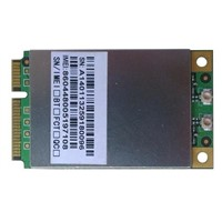 TDD Module MT421e Band 42 Band 43 module Mini-PCIe interface
