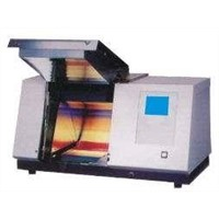 TN1438 Bench-top Sunlight Fastness Tester ISO 105 AATCC16
