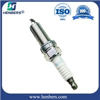 genuine parts spark plug SILZKR7B-11/18846-11070 FOR for K3 K5 18846-10070