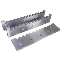 steel metallurgical machinery cutter