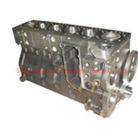 Cummins K19m diesel engine cylinder block 3944515