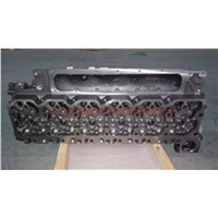 Cummins NT855 diesel engine cylinder head 4915442